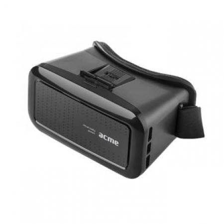 ACME Virtual Reality Glasses VRB01